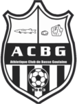 acbg logo