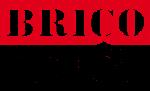logo briocodepot