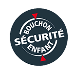 logo securite enfant