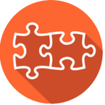 picto puzzle